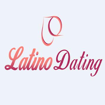 Latino Hispanic Dating pc screenshot 2