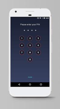 AMP pc screenshot 2