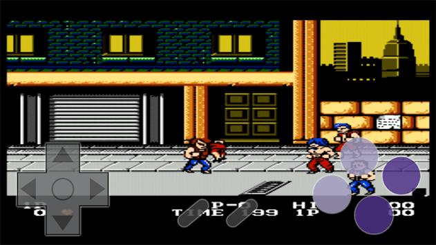Classic Nes Emulator: For Retro Games for PC Windows or MAC for Free