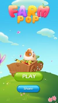 Farm Pop pc screenshot 1