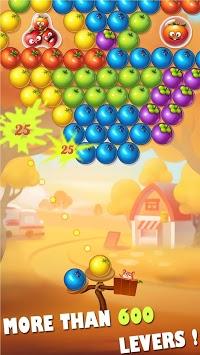 Farm Pop pc screenshot 2