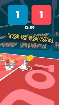 Ball Mayhem! pc screenshot 1