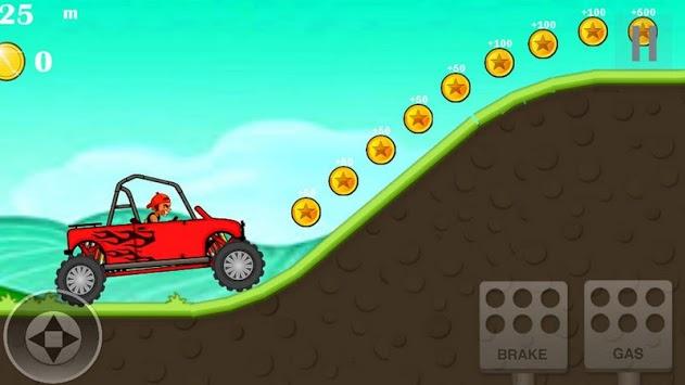 Speed Climb Racing 3 pc screenshot 2