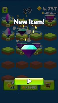 Loot Merge pc screenshot 1