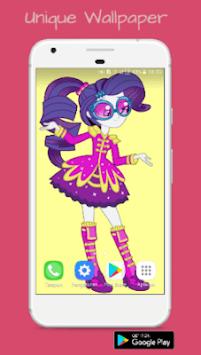 Cute 4K Live Wallpaper pc screenshot 1