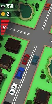 Voxel Pursuit pc screenshot 2
