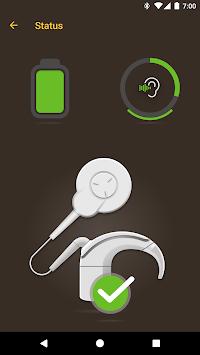 Nucleus Smart pc screenshot 2