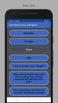 Coin Spin 2019 pc screenshot 2