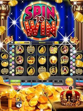 King Midas Slots with Bonuses pc screenshot 2
