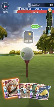 PGA TOUR Golf Shootout pc screenshot 1
