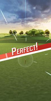 PGA TOUR Golf Shootout pc screenshot 2