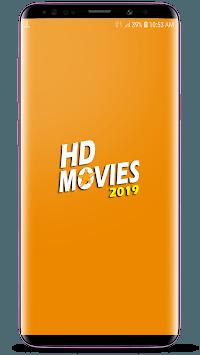 Best HD Movies 2019 pc screenshot 1