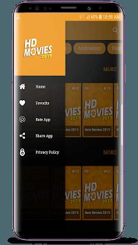 Best HD Movies 2019 pc screenshot 2