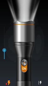 CoolFlashlight pc screenshot 1