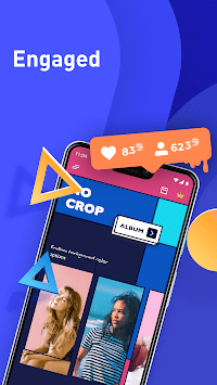 Super Likes Nocrop Stories Followers Engage More pc screenshot 1
