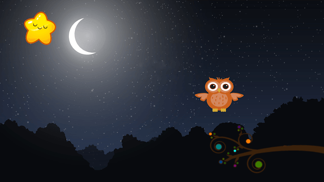 Twinkle Twinkle Little Star,Game pc screenshot 2