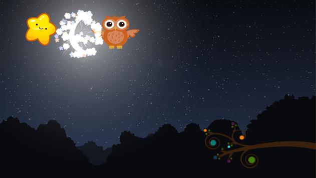 Twinkle Twinkle Little Star,Game pc screenshot 1