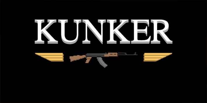 Kunker IO PC screenshot 2