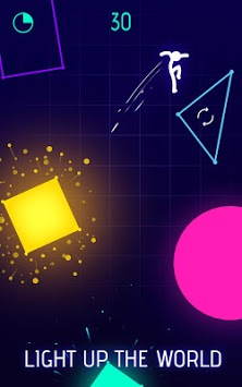 Light-It Up pc screenshot 1