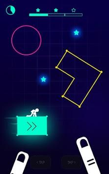 Light-It Up pc screenshot 2