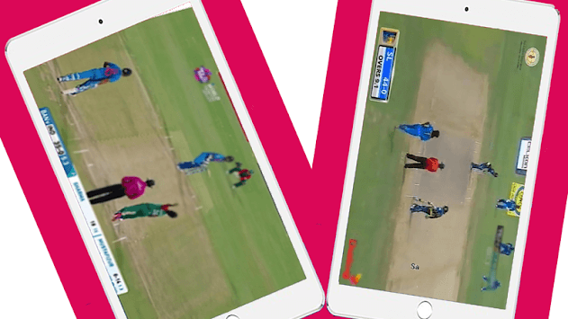 Cricket TV Live : World Cup Streaming 2019 Guide pc screenshot 1