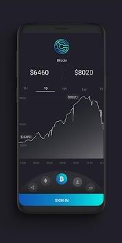 Cryptanite pc screenshot 1