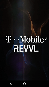 T-MOBILE_REVVL_DEMO_TMUSDEMO pc screenshot 1