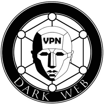 Darkweb VPN pc screenshot 1