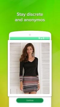 Dating Hotline pc screenshot 1