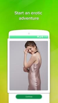 Dating Hotline pc screenshot 2