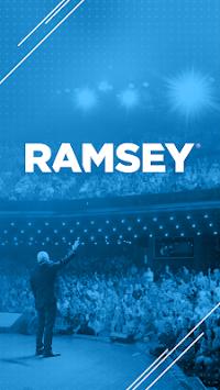 Ramsey Events pc screenshot 1