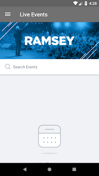 Ramsey Events pc screenshot 2