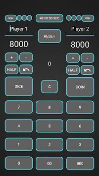 Yu-Gi-Oh Duel Calculator pc screenshot 1