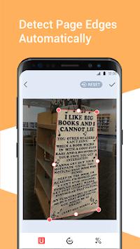 Smart Scan – PDF Scanner, Free files Scanning pc screenshot 1