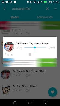 mp3 music downloader app for pc