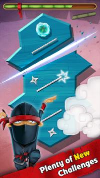 iSlash Heroes pc screenshot 2
