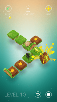 Humbug - Genius Puzzle pc screenshot 1