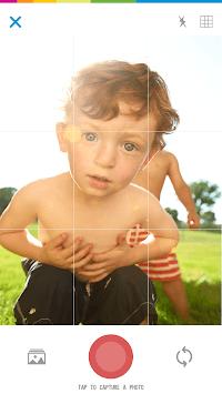Polaroid Fx pc screenshot 1