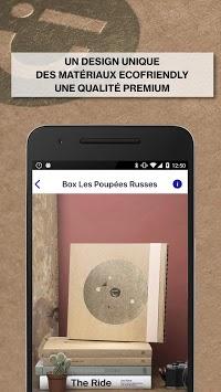 Clicher: Premium photo prints pc screenshot 1