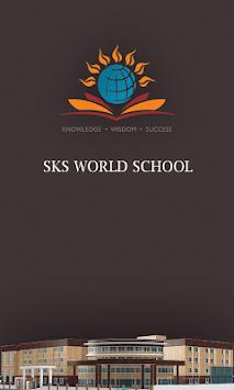 SKS World School pc screenshot 1