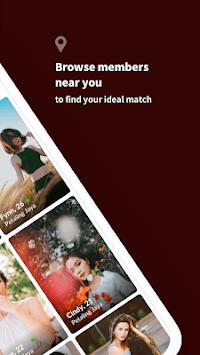 Sugarbook - Luxury Dating pc screenshot 1