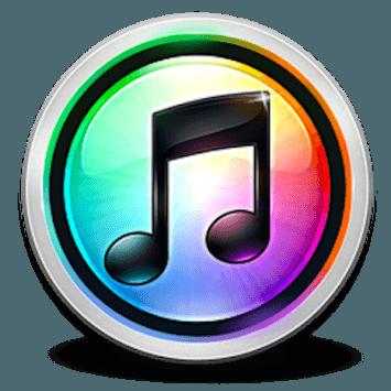 Free Music Download pc screenshot 1