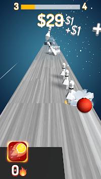 Infinite Bowling pc screenshot 1
