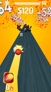 Infinite Bowling pc screenshot 2