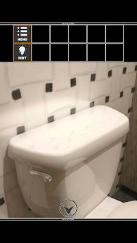Escape game: Restroom. Restaurant edition pc screenshot 2