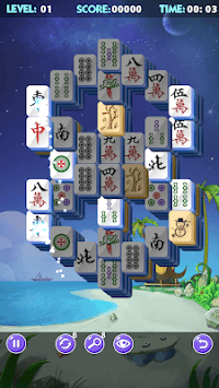Mahjong Journey 2019 pc screenshot 1