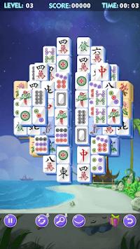 Mahjong Journey 2019 pc screenshot 2