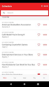 GAMA 2019 pc screenshot 2