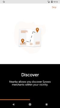 Eyowo pc screenshot 1
