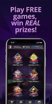FunX - Play more, Earn more pc screenshot 1